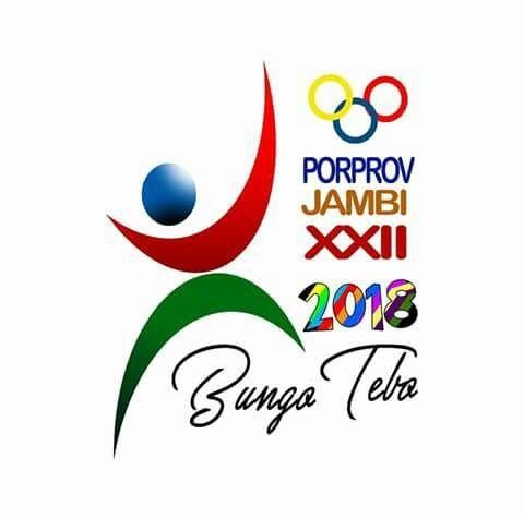 Pemkab Bungo Gelar Rapat Persiapan Porprov Xxii Tahun 2018 Pemerintah Kabupaten Bungo Bungokab Go Id