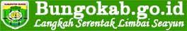 bungokab.go.id